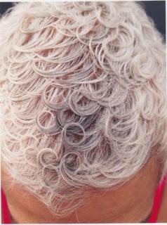 Joanna Little Curls